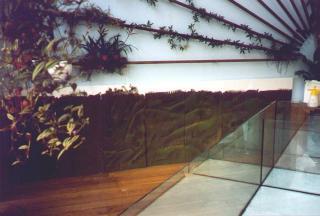 brackwasser anlage. Black Bedroom Furniture Sets. Home Design Ideas